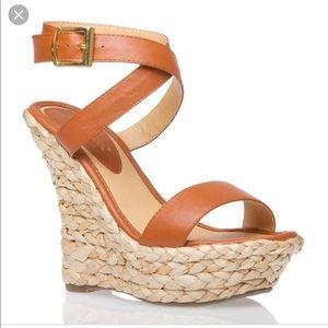 Shoedazzle Zola